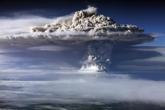 erupcion-del-volcan-puyehue-caulle-chile-L-b-ioMO