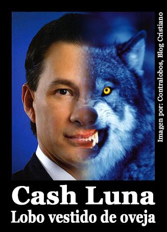cash-luna-lobo
