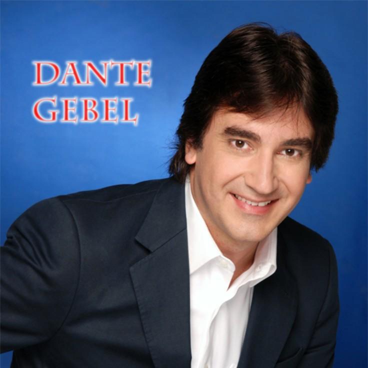 Dante Gebel 3