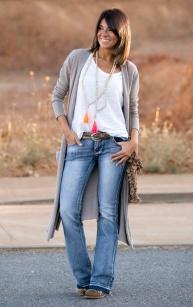 ropa femenina con modestia 10