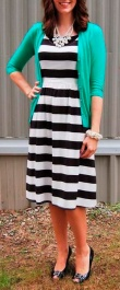 ropa femenina con modestia 2