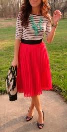 ropa femenina con modestia 3
