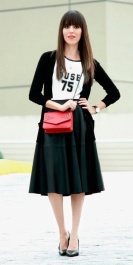 ropa femenina con modestia 4