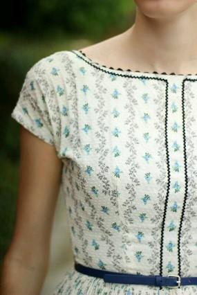 ropa femenina con modestia 6
