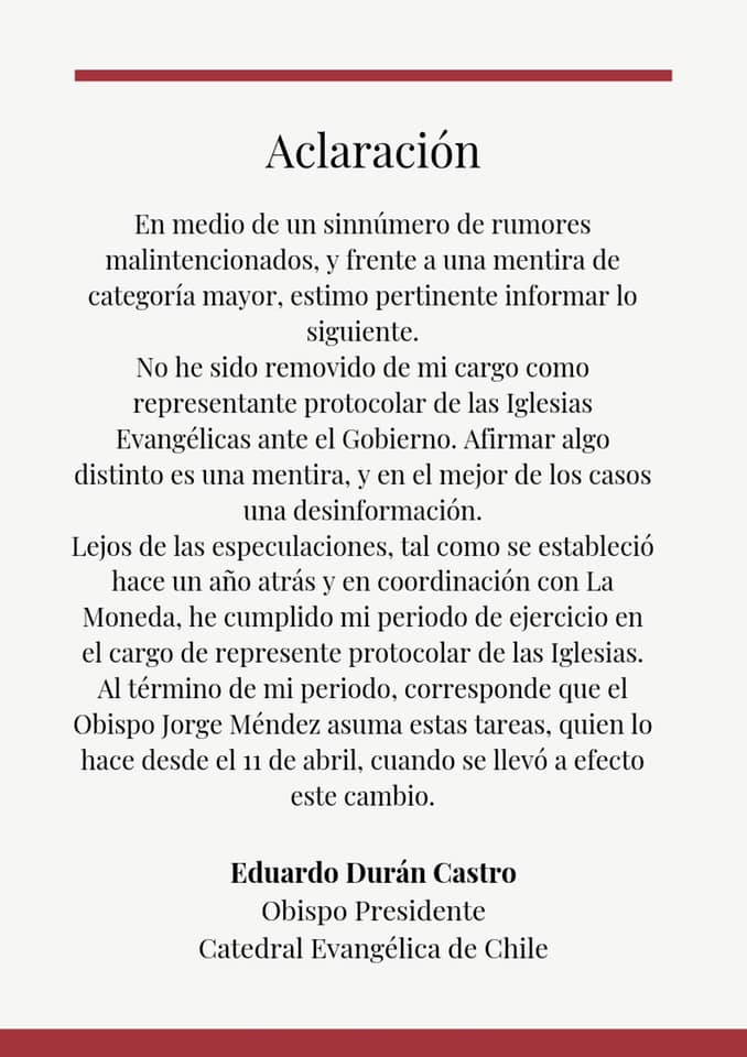 Eduardo Duran Aclaracion.jpg