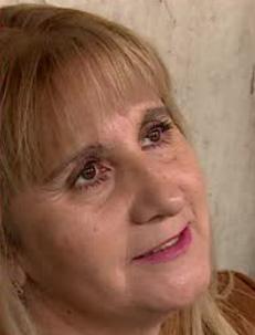 Ruth Sepulveda amante Eduardo Duran